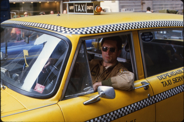 Taxisofor