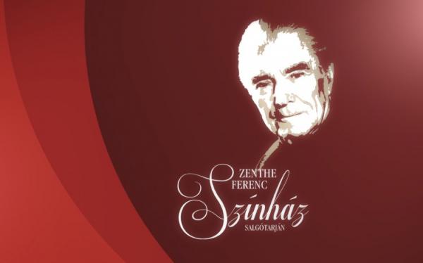 Zenthe_Ferenc_Szinhaz