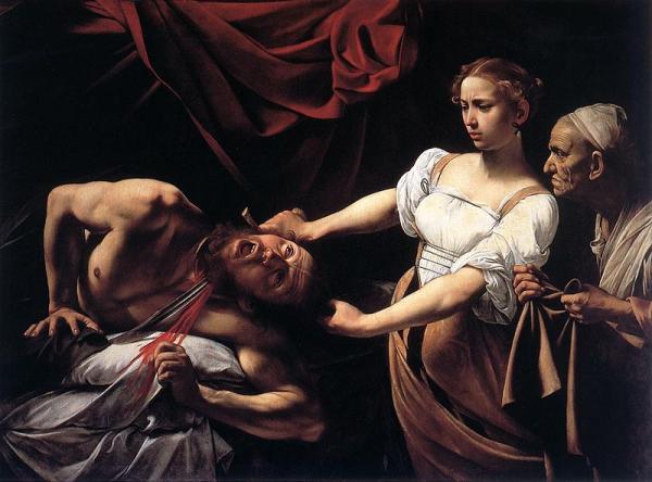 800px-Caravaggio_Judith_Beheading_Holofernes