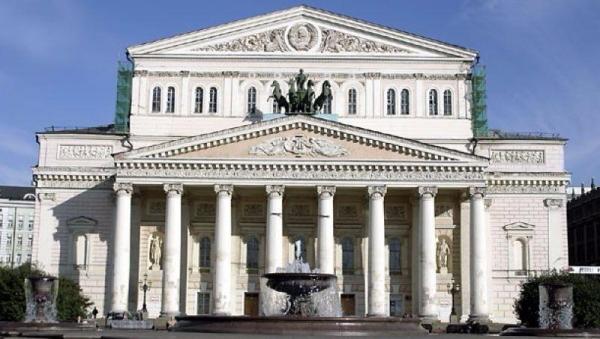 bolshoi_theatre1_thumb800