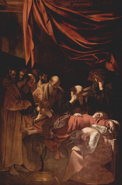 Michelangelo_Caravaggio_069