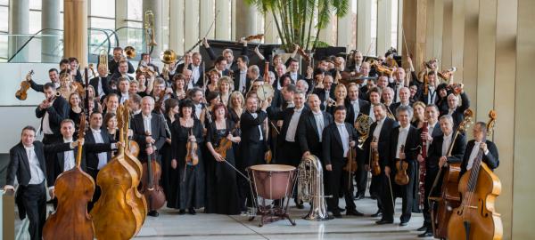 nemzeti-filharmonikusok-slider