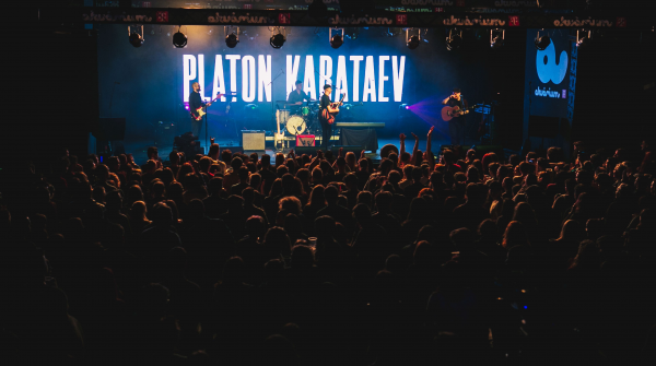 platon_karataev2