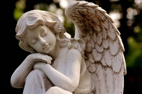 angel-2331407_1280