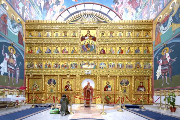 Banhegyesy_Antal_Ortodoxia