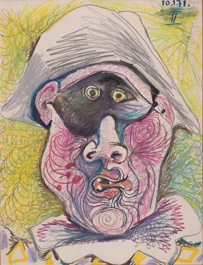 kicsi_32.-Picasso-Tete-darlequin-II