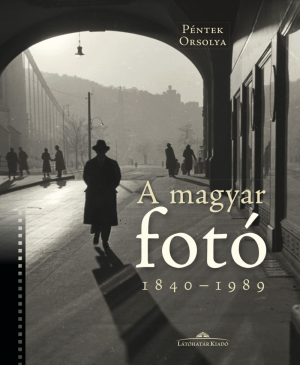 A_magyar_foto_borito