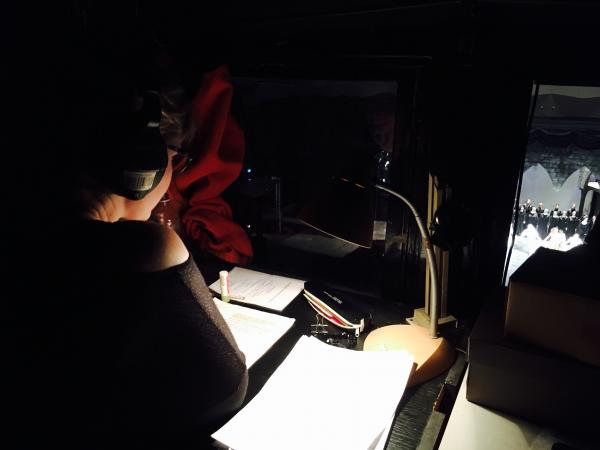 Audionarrator_Toth_Cecilia