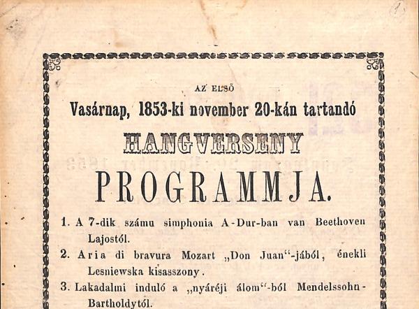 Elso_hangverseny_musorlap_1953