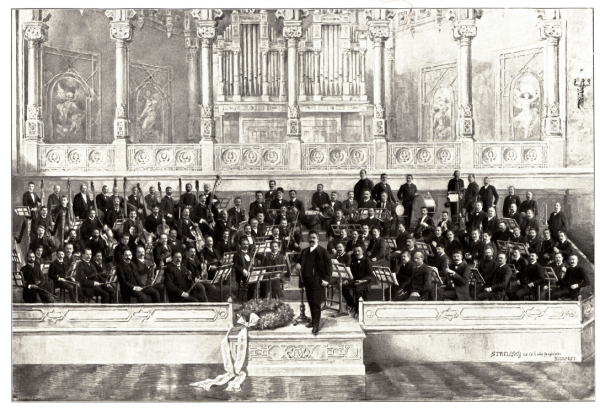 Kerner_es_a_Filharmonikusok