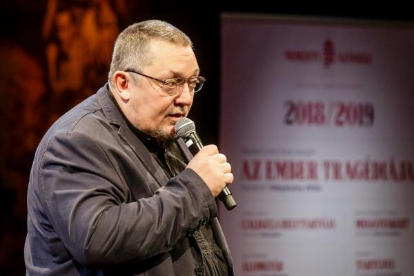 NemzetiVERSeny_Vidnyanszky_Attila_1