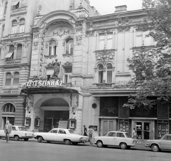 Operettszinhaz_1973