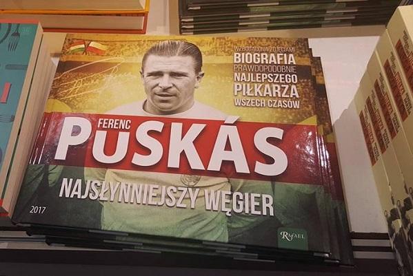puskas_lengyel