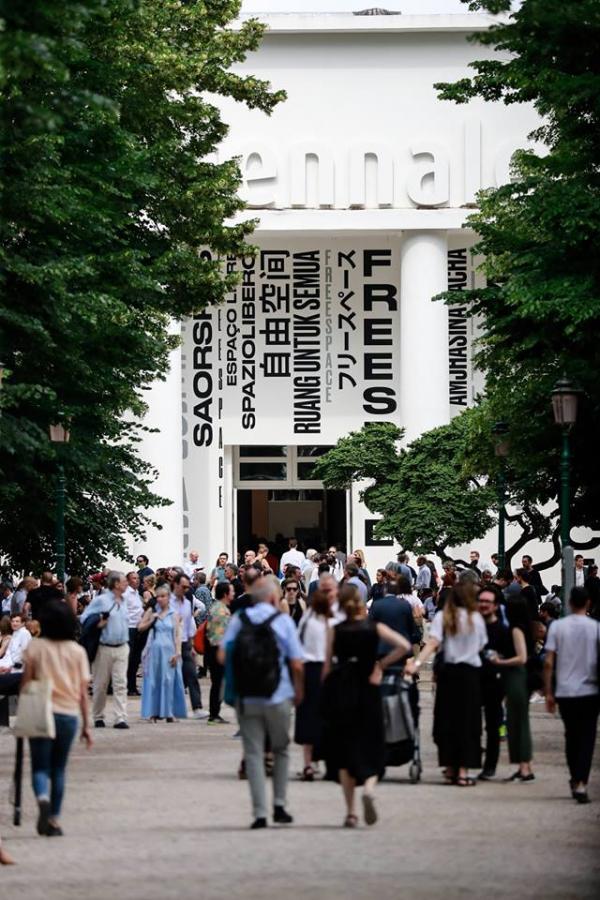 Velencei_Epiteszeti_Biennale_4