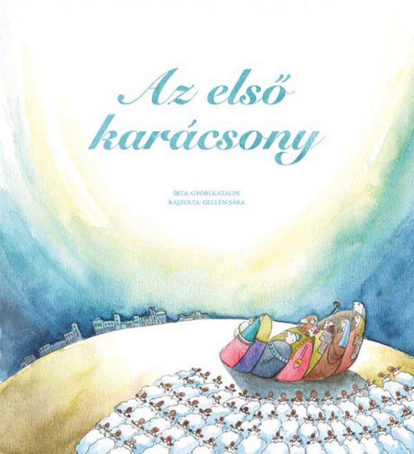 Az_elso_karacsony