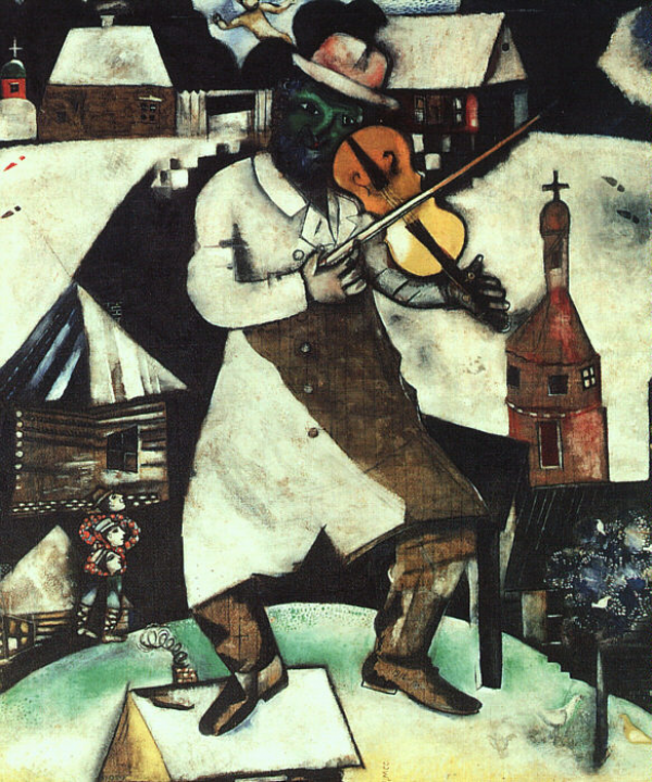 chagall_the_fiddler_1912