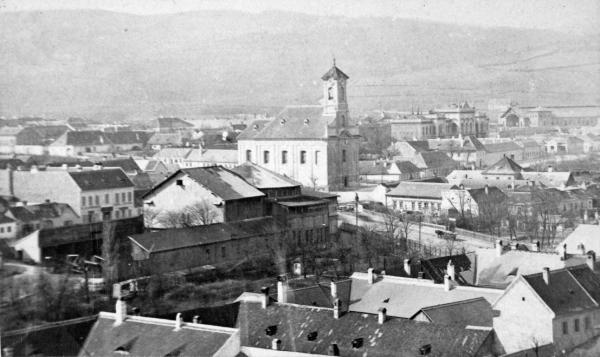 Krisztinavaros_1865