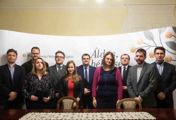 Szegedi_Kis_Istvan-osztondij