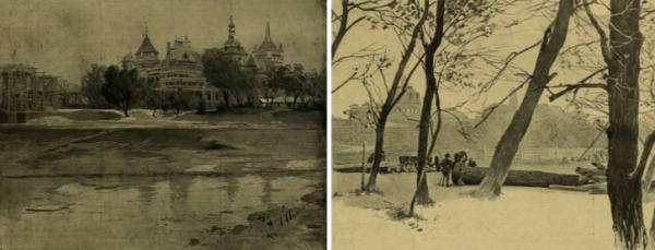 vajdahunyad-1894-decemberbenb954