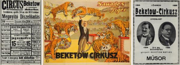 08-beketow-cirkusz-plakttal49fa