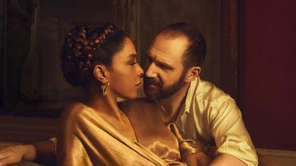 Antonius_es_Kleopatra