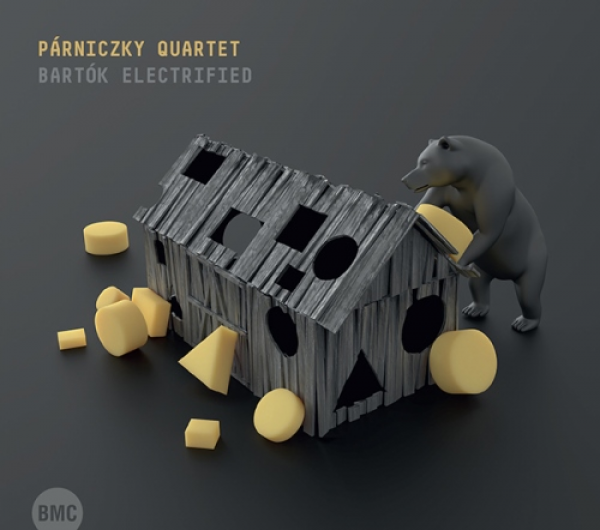 bartok_electrified