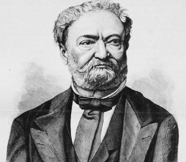 Erkel_Ferenc_Pollak_r