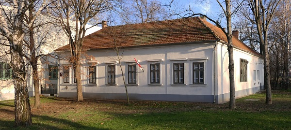 gyulai_Erkel_Ferenc_muzeum