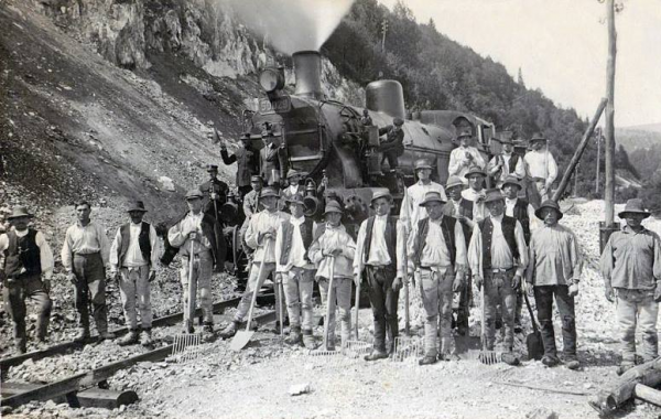 Marosfo_1915
