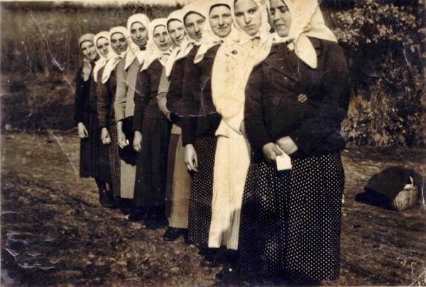 Szekelykovesdi_asszonyok_1939