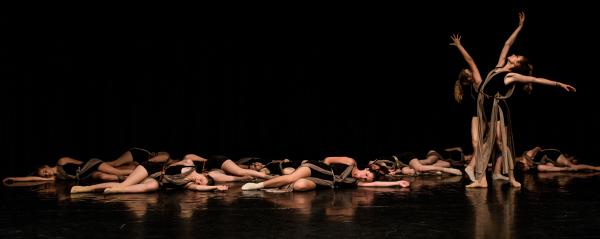 tavasziszel_balett
