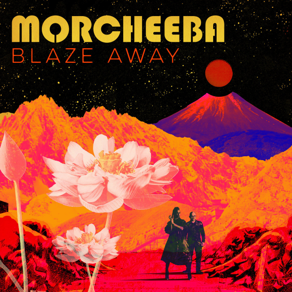 Blaze_away