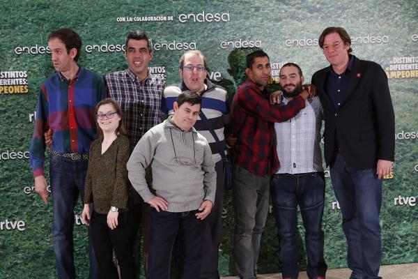 goya-dij-a-spanyol-filmakademia-fogyatekkal