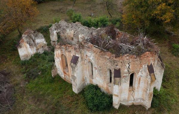 Kiszsolnai_templom_