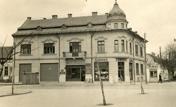Lazar_utca_sarok