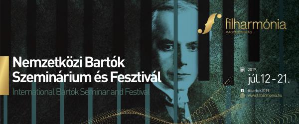 Nemzetkozi_Bartok_Szeminarium_es_Fesztival