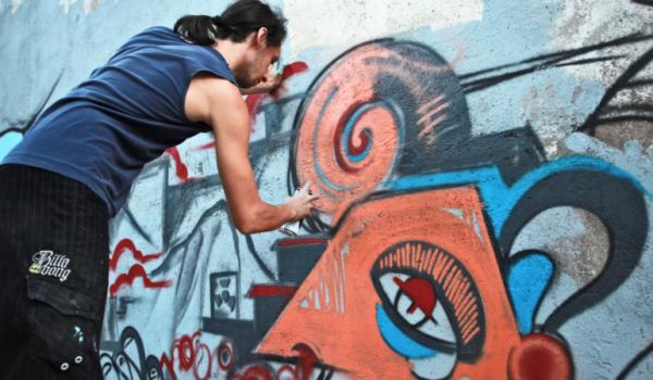 Pineto_street_art