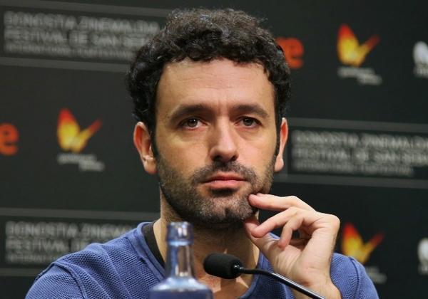 Rodrigo_Sorogoyen