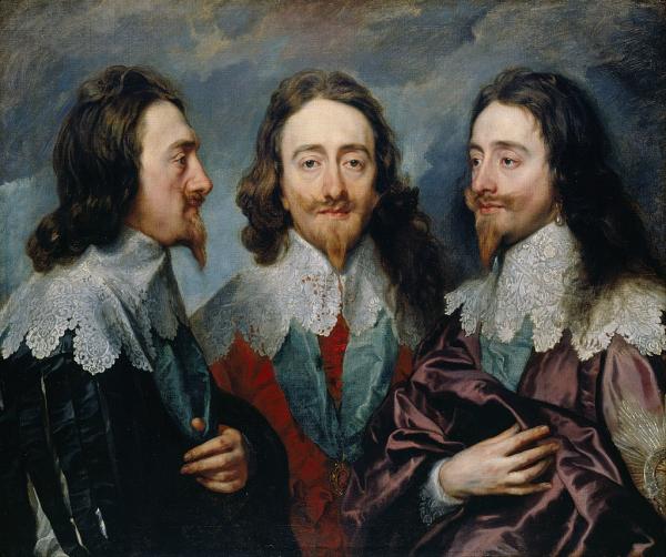 Sir_Anthony_Van_Dyck_-_Charles_I