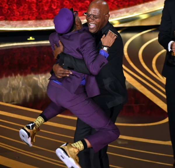 Spike_Lee__Oscar_r