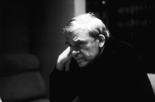 1280px-Milan_Kundera