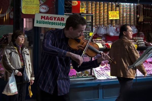 Bach_mindenkinek_piacon