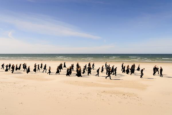 Baltic_Sea_Philharmonic_Key_Visual_c_Peter_Adamik
