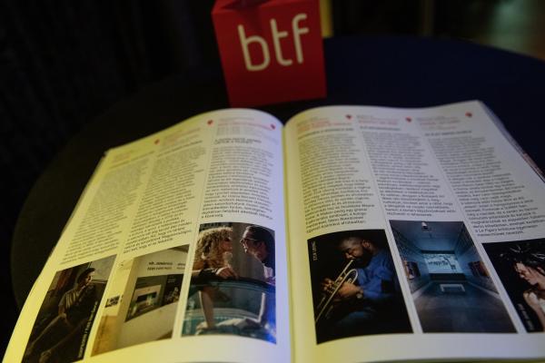 BTF_Magazin_2