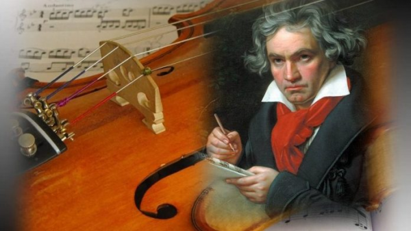 Budavari_Beethoven_Zeneszerzoverseny