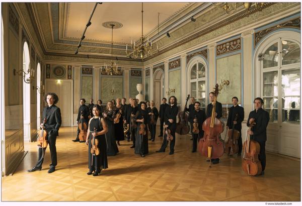 Haydn_Philharmonie_c_Lukas_Beck_Mupa