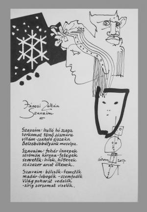 Janosi_Zoltan
