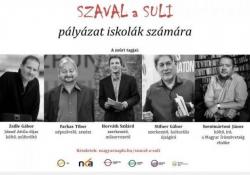 szavalasuli_2