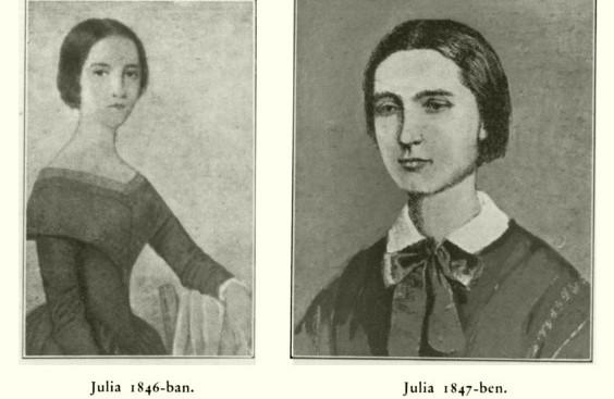 Szendrei_Julia_1846_1847_