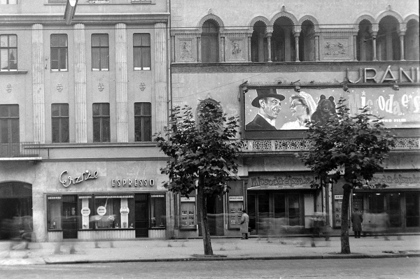urania-nemzeti-filmszinhaz-budapest08